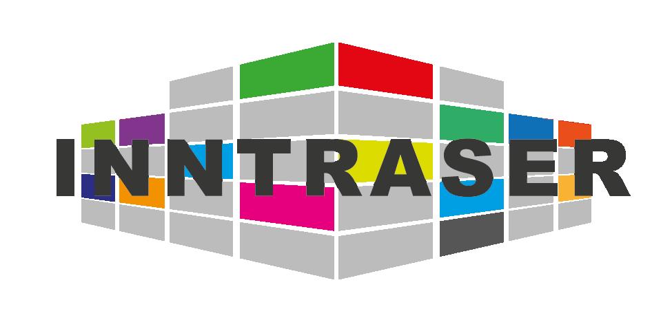INNTRASER